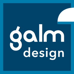 logo-galm-design